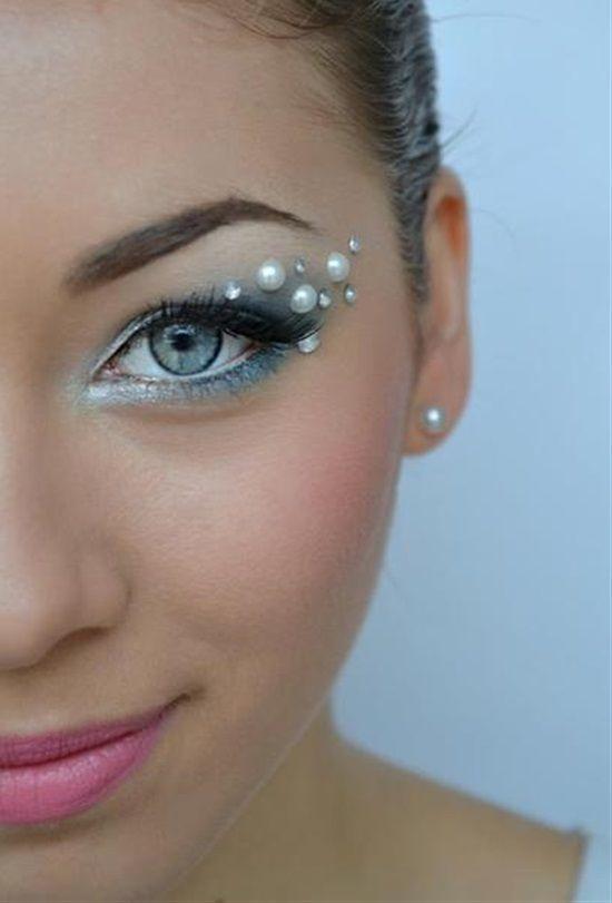 maquiagem carnaval 16