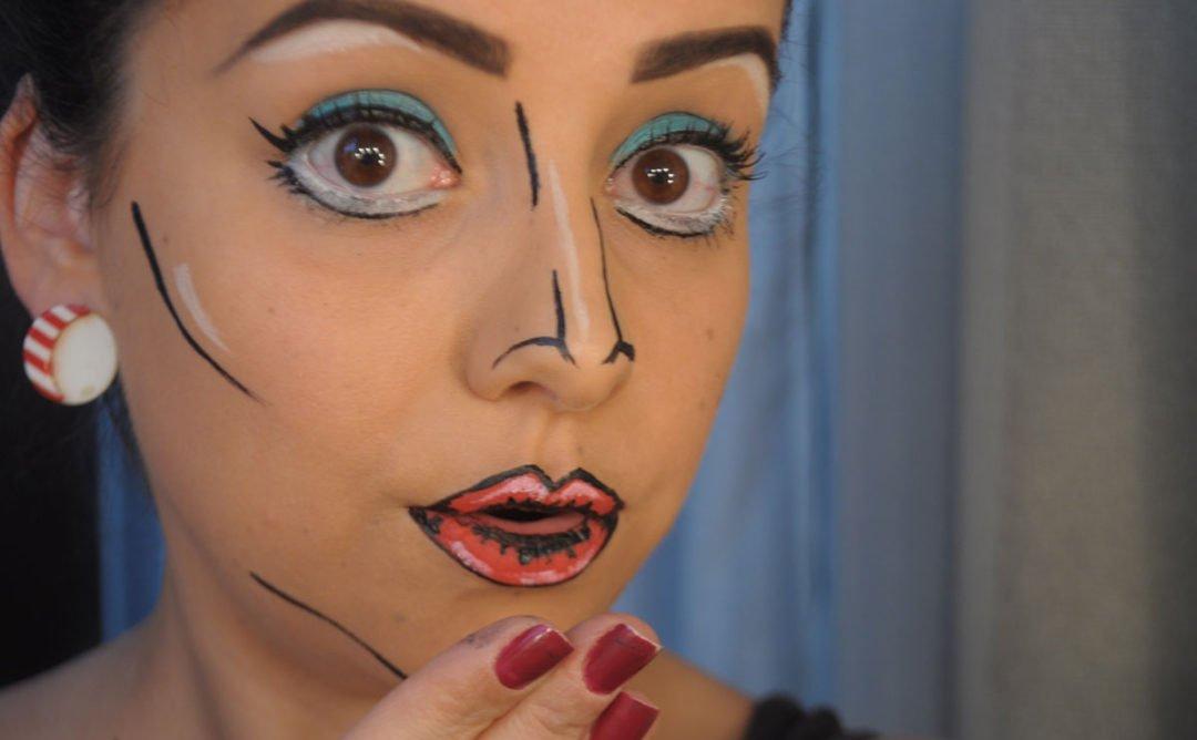 maquiagem carnaval 4 1