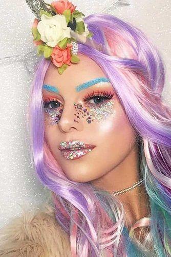 maquiagem carnaval 8 1