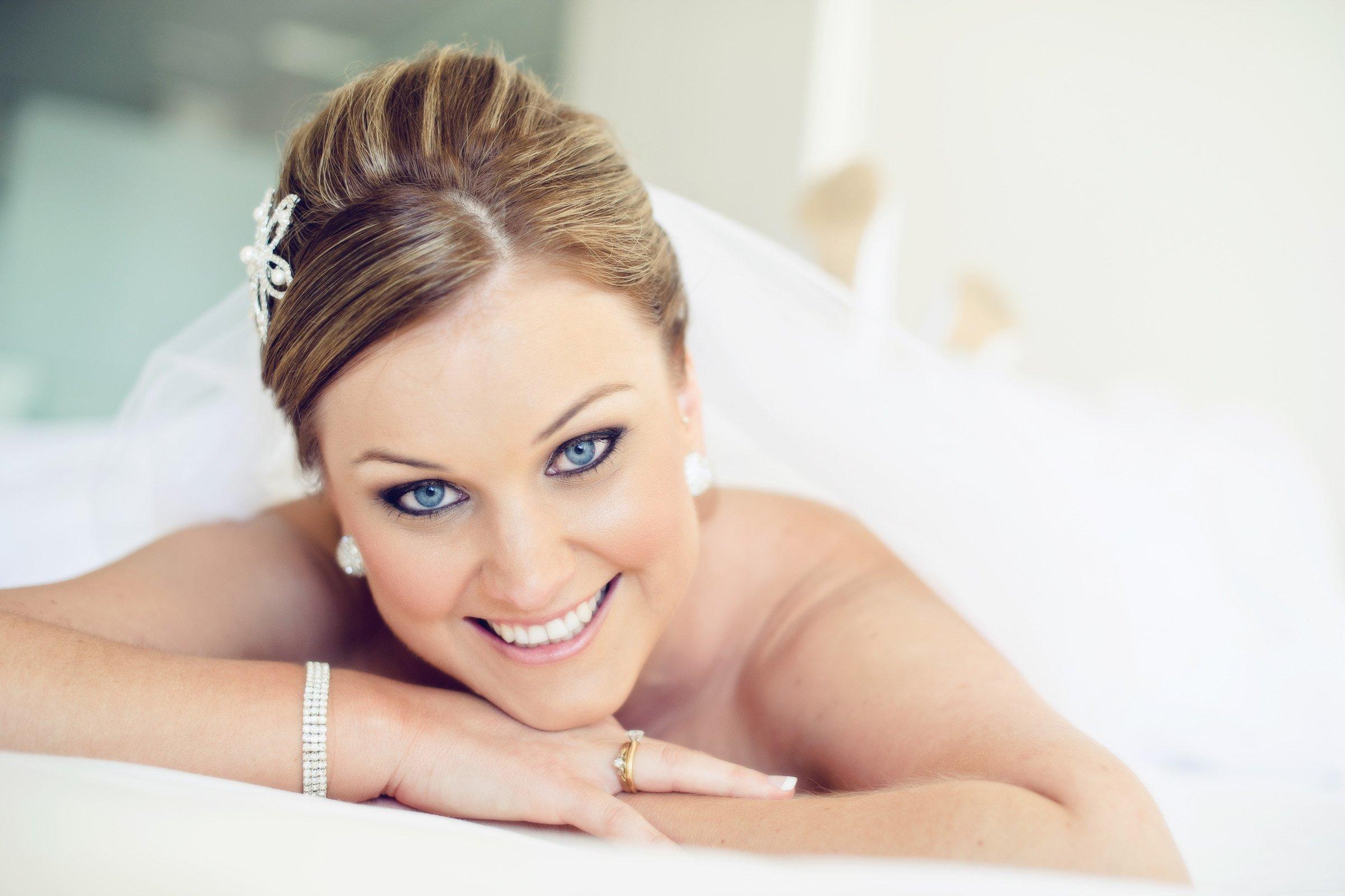 maquiagem-de-noiva