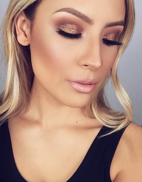 maquiagem-festa-6