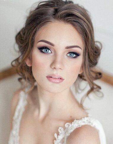 maquiagem noiva 1
