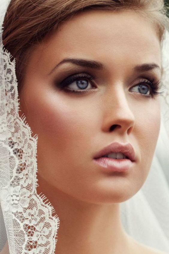 maquiagem noiva 6