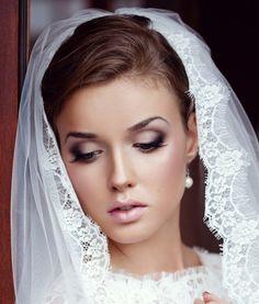 maquiagem noiva 7