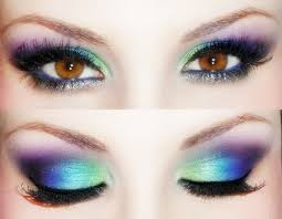 maquiagem ombre 5