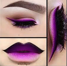 maquiagem ombre 6