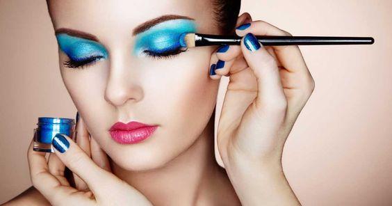 maquiagem para o reveillon 7