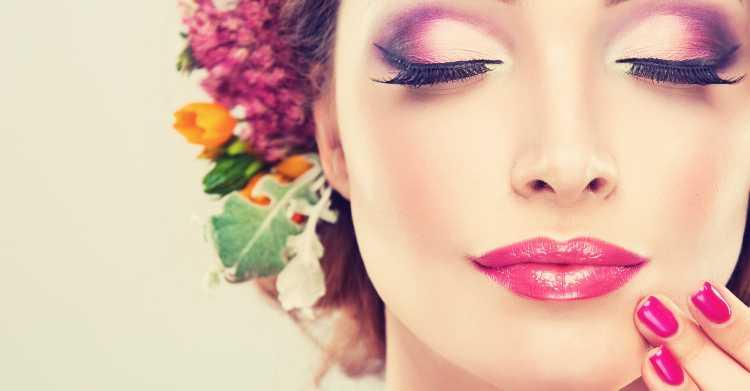 maquiagem para o reveillon 8