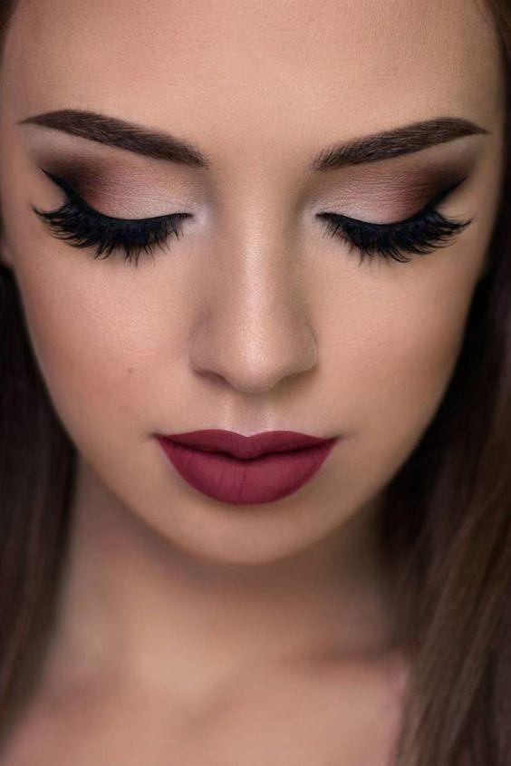 maquiagem perfeita dicas 2