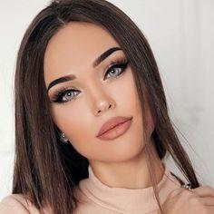 maquiagem perfeita dicas