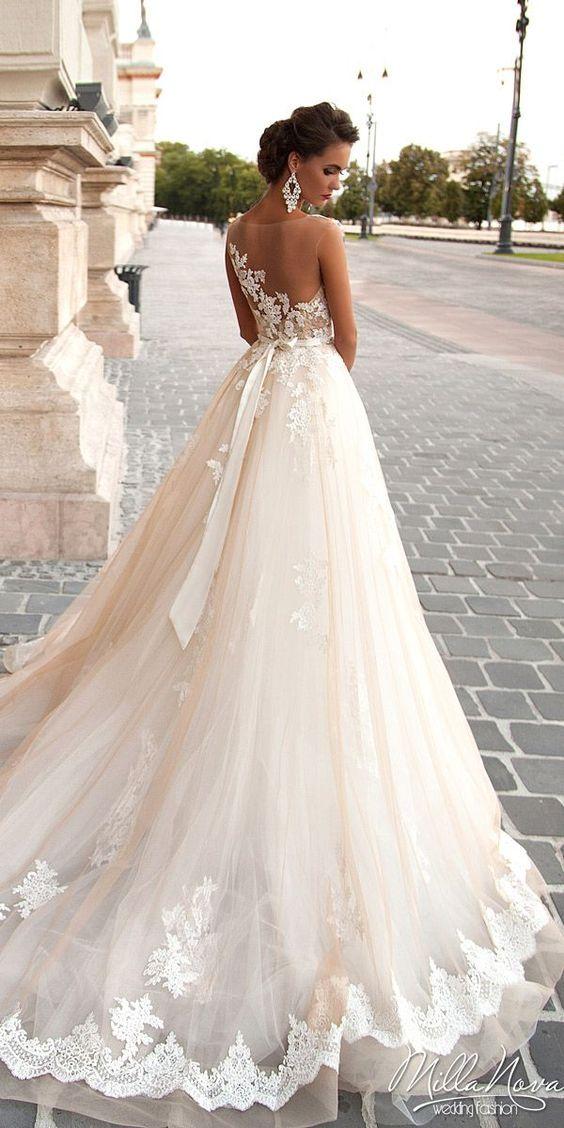 melhor vestido 1