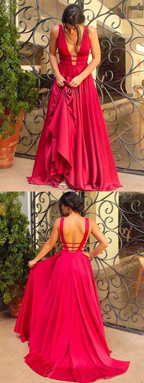 melhor vestido 2