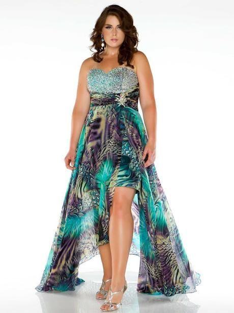 melhor vestido 3