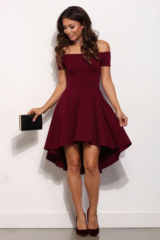 melhor vestido 4