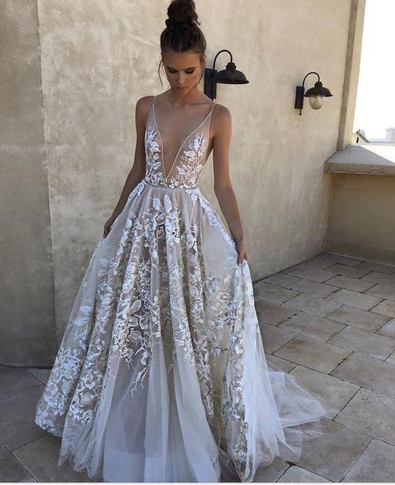 melhor vestido 6