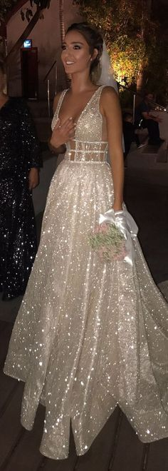 melhor vestido 9