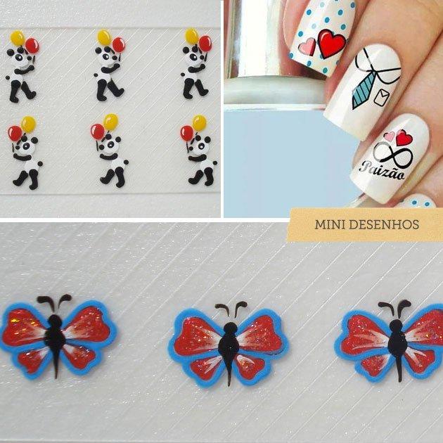 mini-desenhos-para-unhas