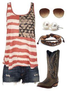 moda botas texana 4