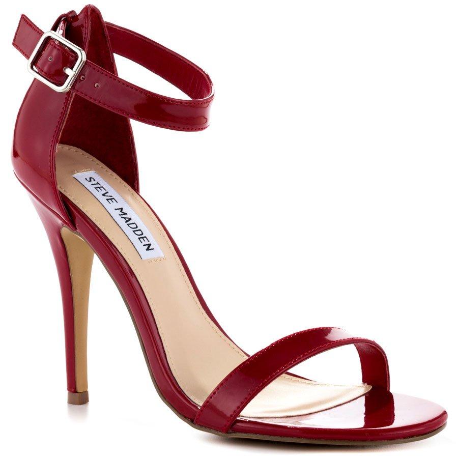 modelo de sapato feminino