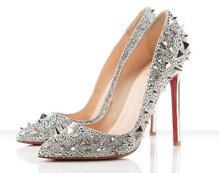 modelo-de-sapato-para-noiva