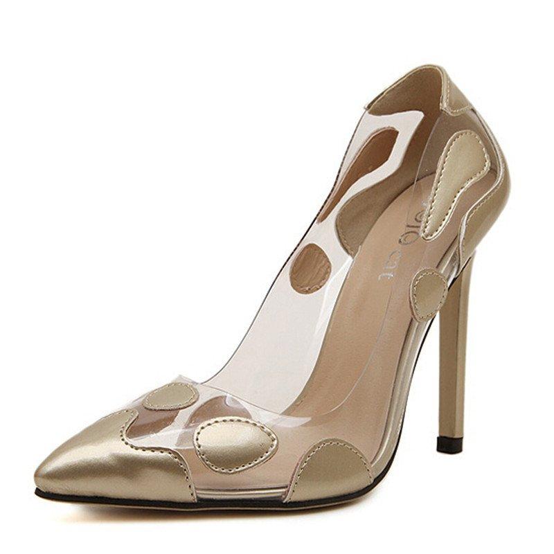 modelo-sapato-feminio-festa