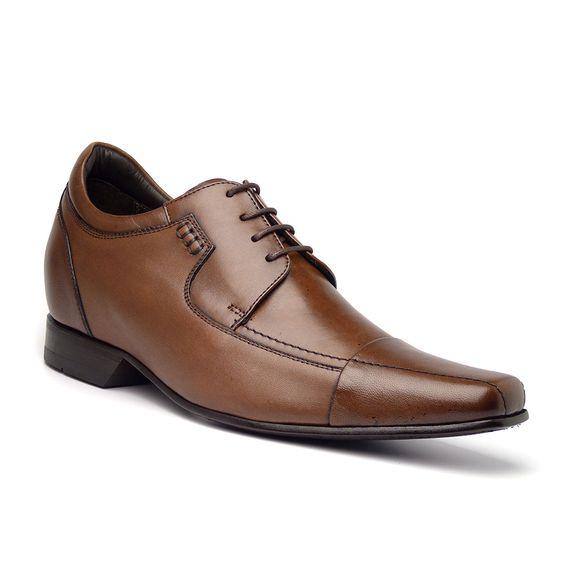 modelo sapato masculino classico