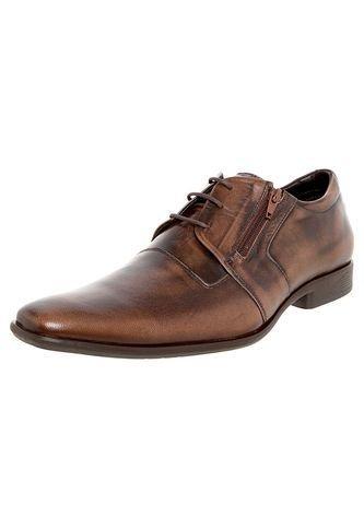 modelo sapato masculino formal