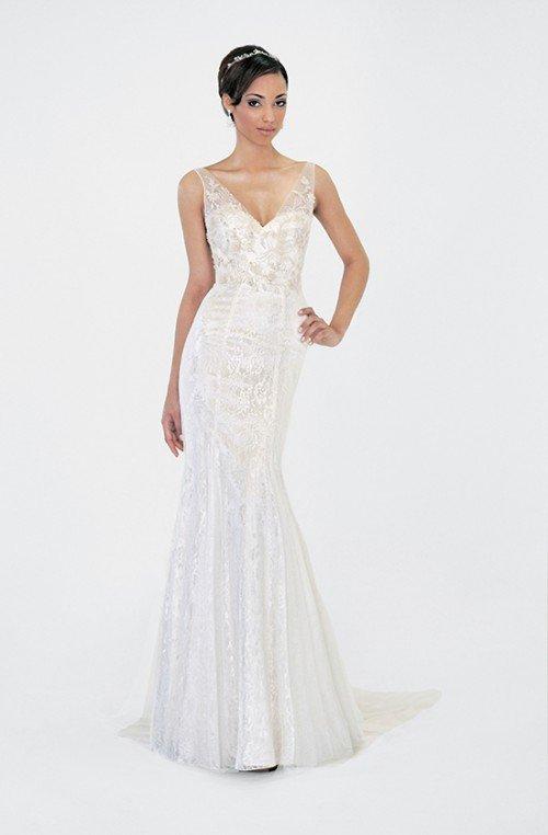 modelo vestido de noiva 2016