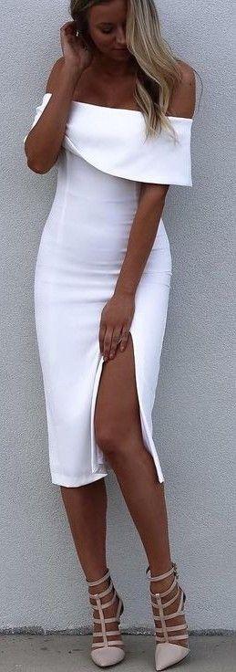 modelo vestido festa simples 2