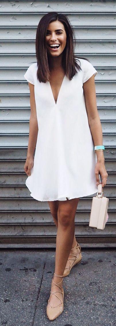 modelo vestido festa simples 8