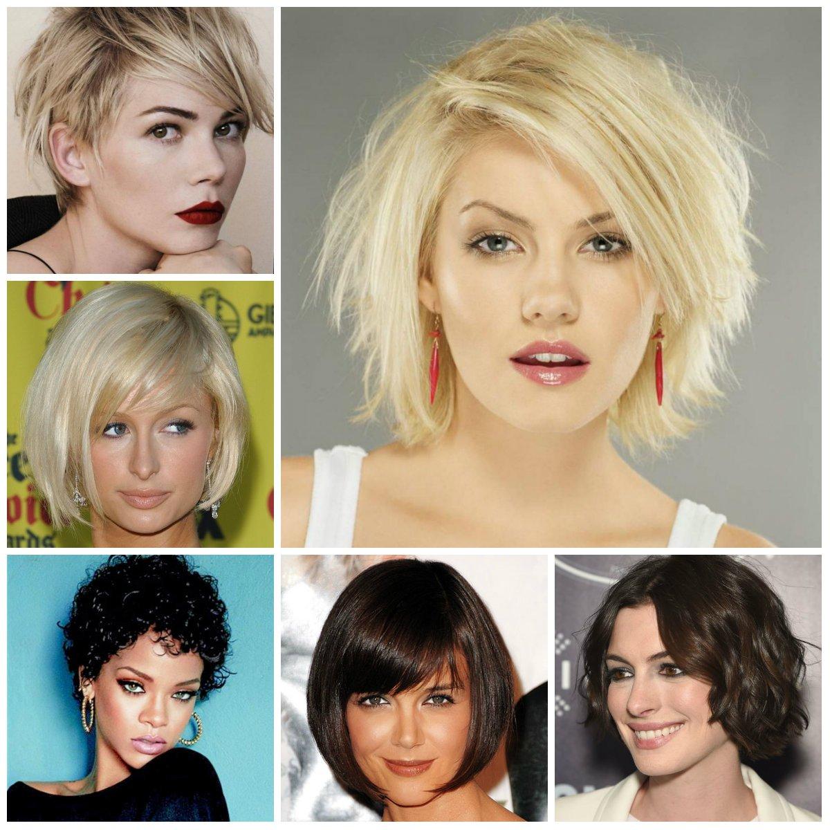 modelos cortes de cabelo para 2016