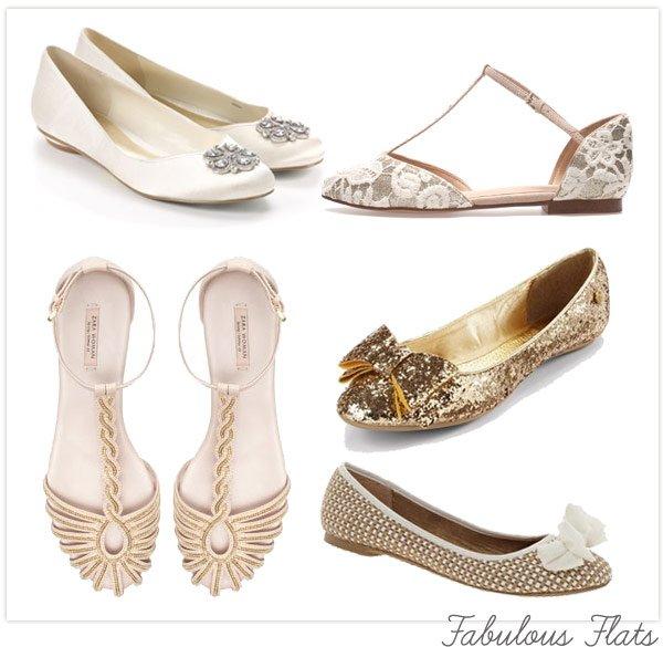 modelos-de-sapatos-baratos-para-noiva
