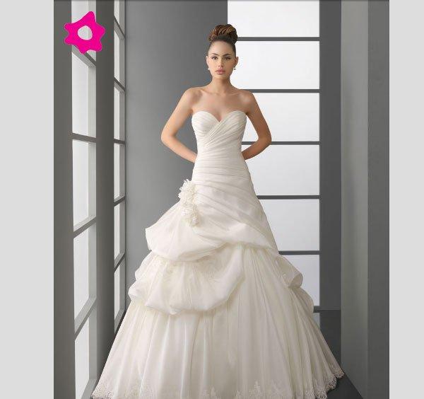 modelos-de-vestidos-de-noiva-tomara-que-caia