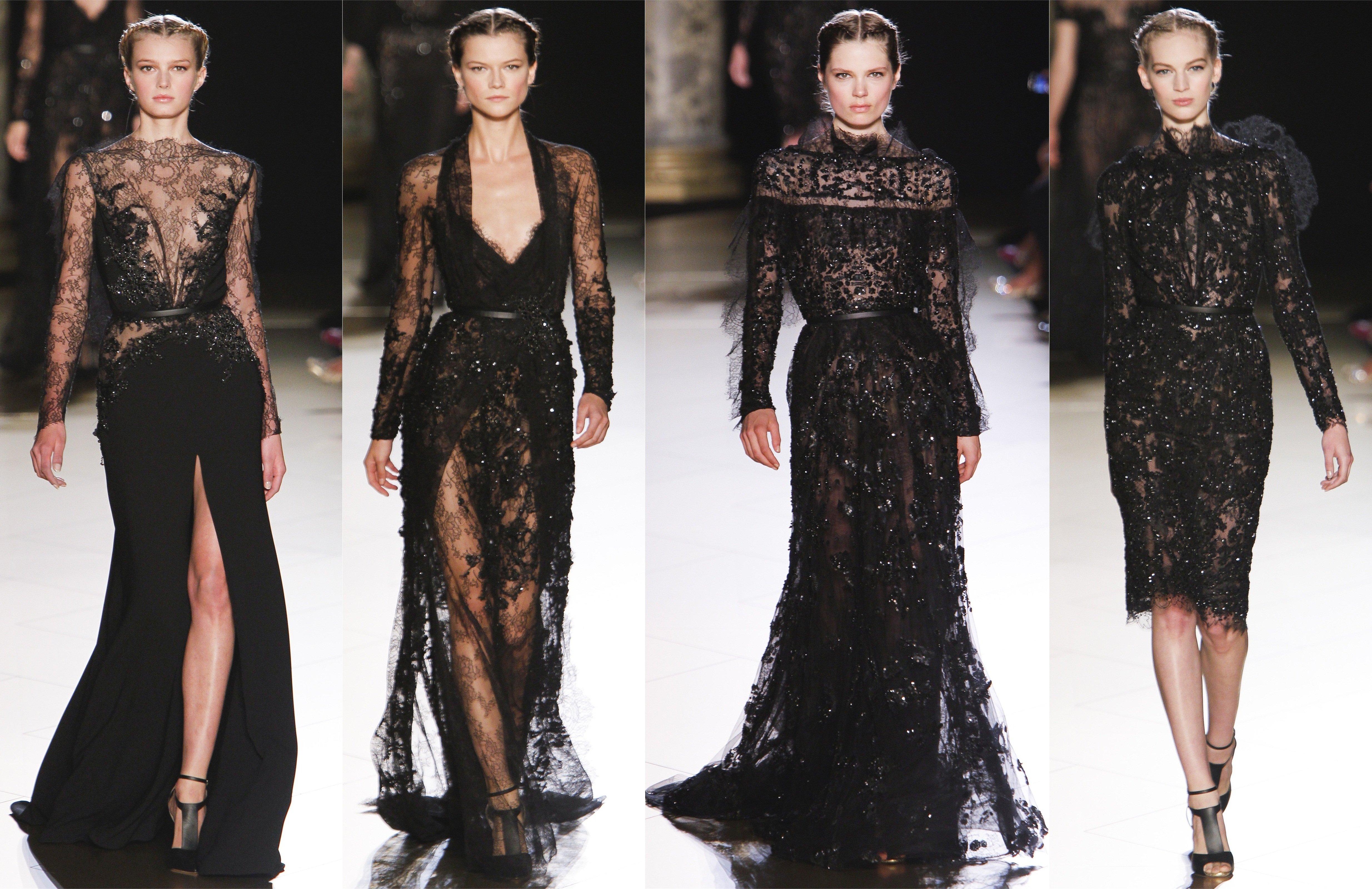 modelos-de-vestidos-de-renda