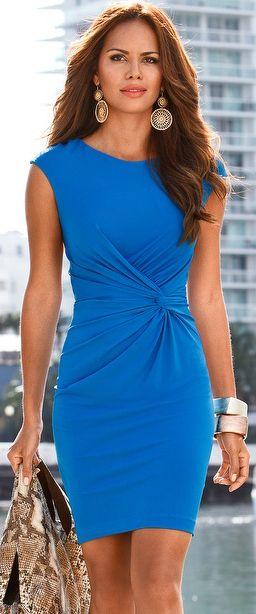 modelos dicas vestidos justos 3