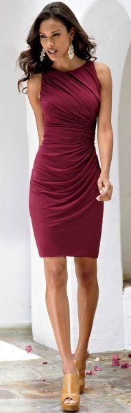 modelos dicas vestidos justos 4