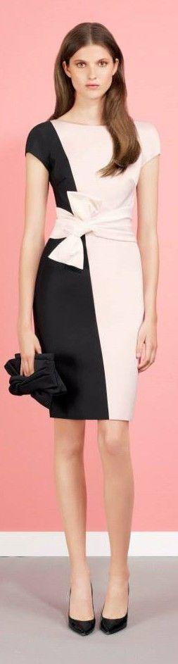 modelos dicas vestidos justos 5