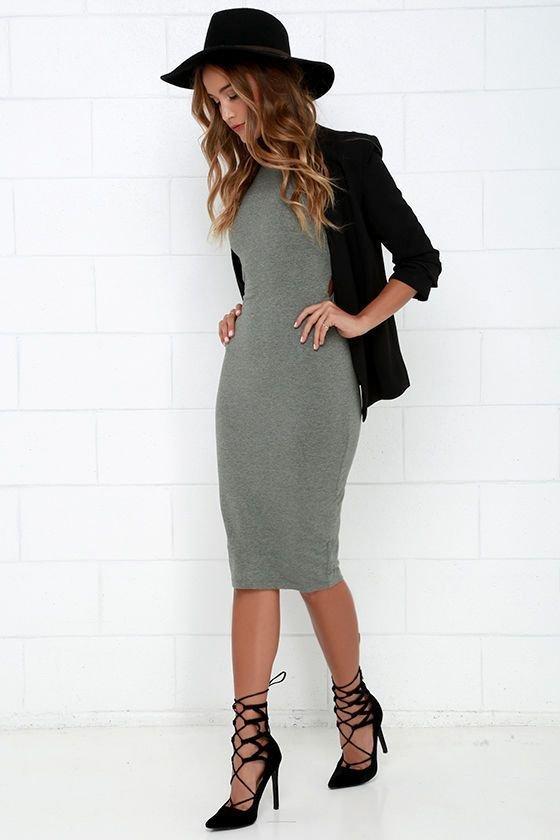 modelos dicas vestidos justos 7