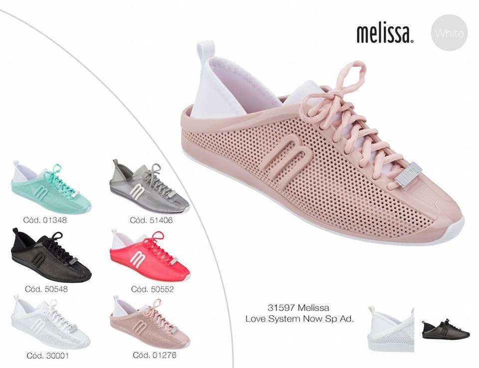 modelos-sapatos-melissa-2016