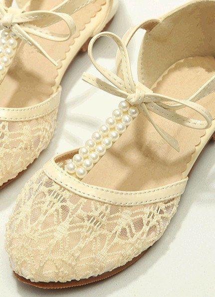 modelos sapatos noiva