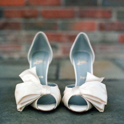 modelos sapatos noiva laco 1