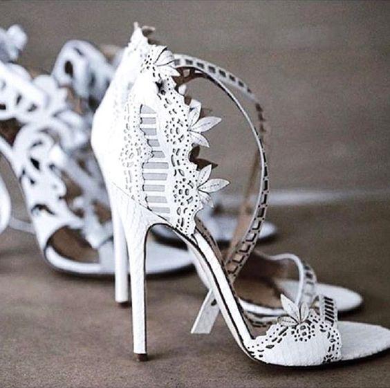 modelos sapatos noiva original