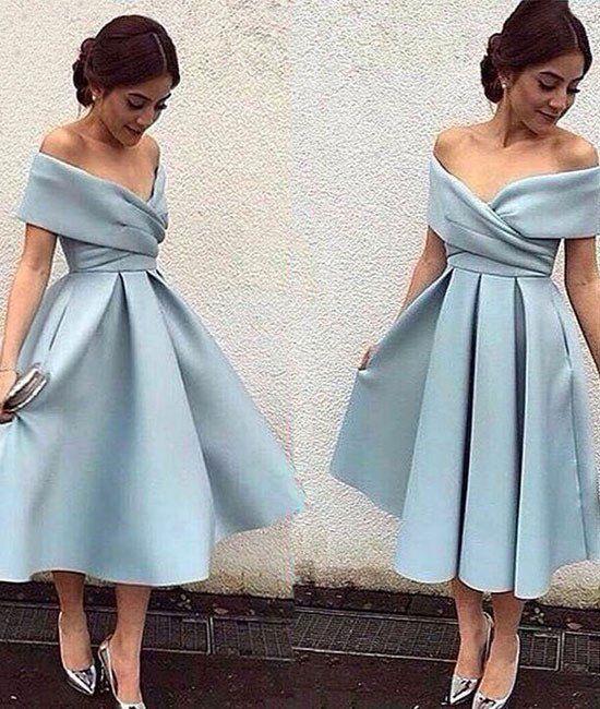 modelos vestido retro 3