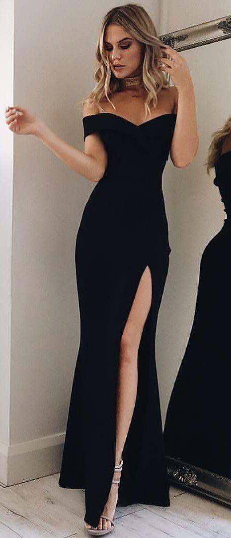 modelos vestidos dama 1