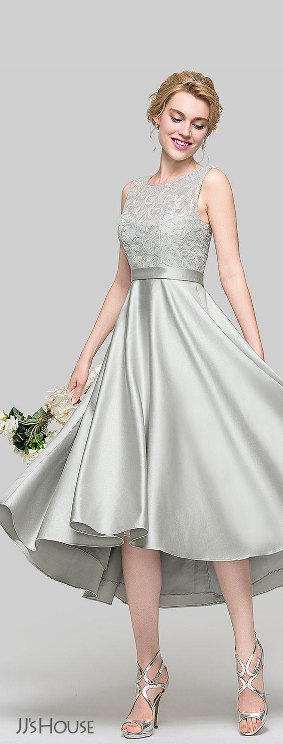 modelos vestidos dama longo