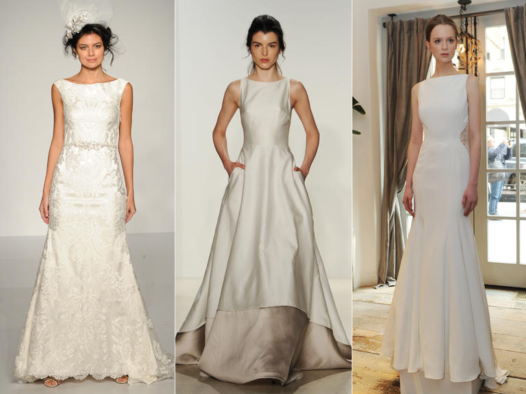 modelos vestidos de noiva 2016
