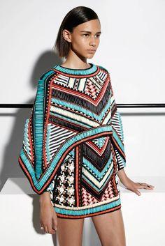 modelos vestidos estampas 4