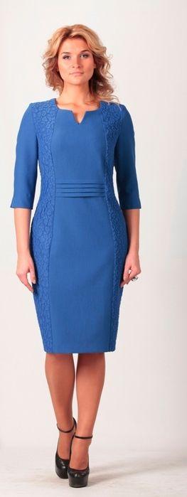 modelos vestidos evangelicos 7