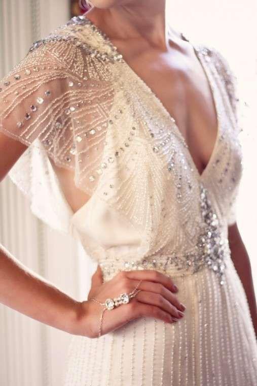 modelos vestidos romanticos 8
