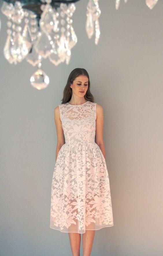 modelos vestidos transparentes 2